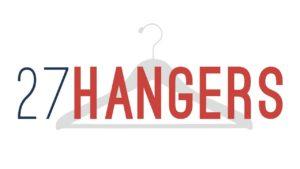 EKhuWxHVS6SX8Wt1GI8T_27_Hanger_Logo_for_Kajabi