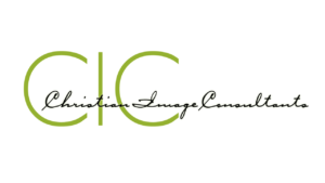 Christian Image Consultants Logo-w